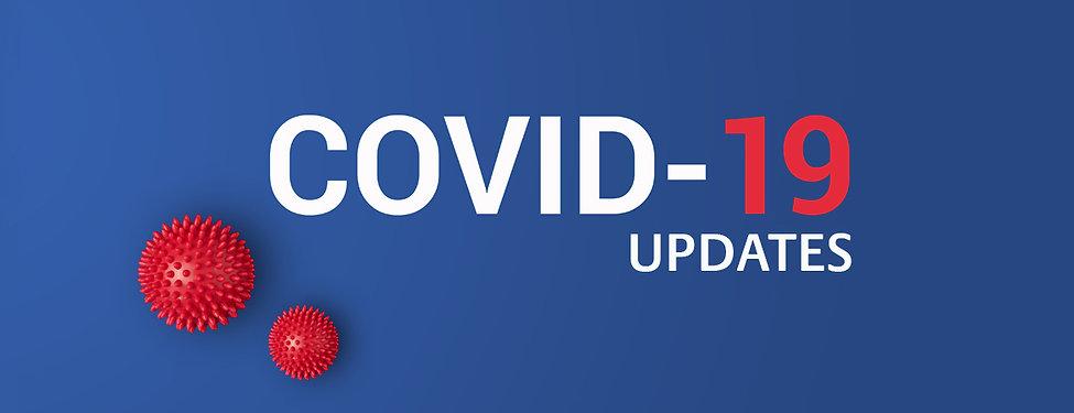 COVID-Carousel-nologo.jpg