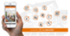 banner adc ecosystem.jpg