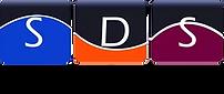 SDS-Security-Logo-1.0.png