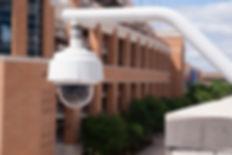 remote-camera-in-campus.jpg