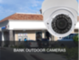 Bank Outdoor Cameras.png