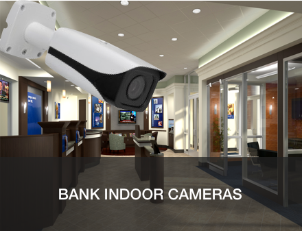 Bank Indoor Cameras.png