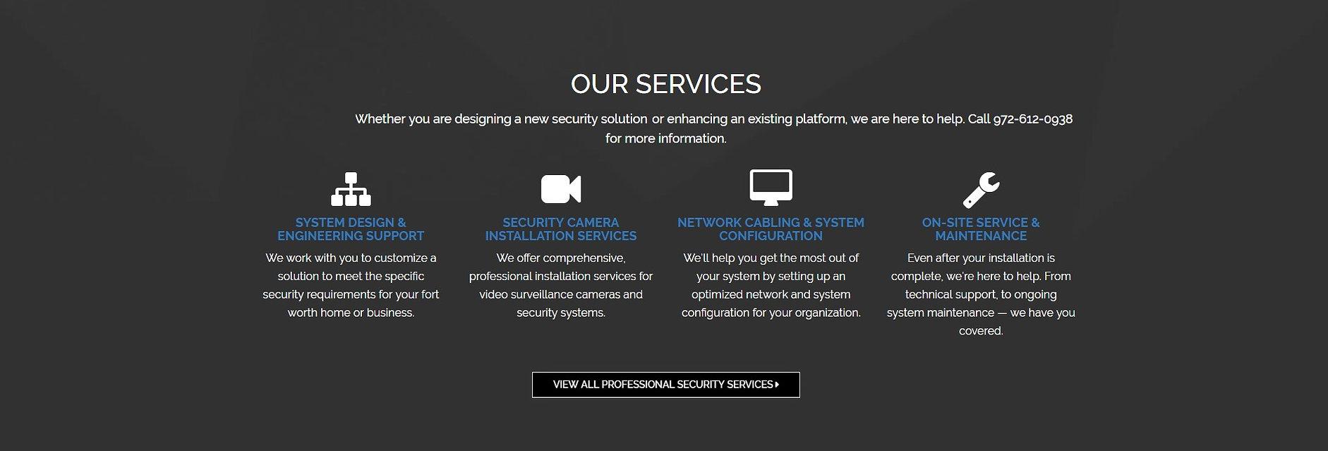 services3.jpg