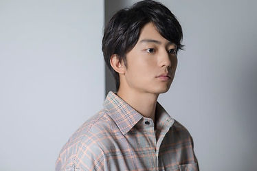 Japanese actor Kentaro Ito arrested on suspicion of 'hit-and-run'; actor admitted to the allegation