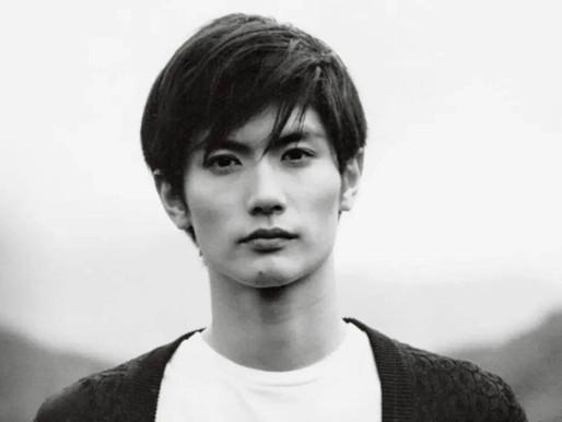 Remembering Japanese actor 'Haruma Miura' (1990-2020)