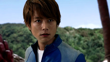 'Ultraman Cosmos' lead actor Taiyo Sugiura tests positive for COVID-19