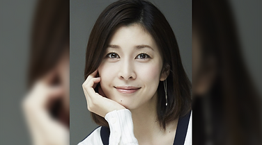 Japanese actress Yuuko Takeuchi passes away at 40 due to an apparent suicide