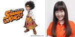 Shaman King's Chocolove original voice actress Motoko Kumai returns to reprise role in 2021 reboot