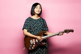 Akai Kōen band leader and guitarist Maisa Tsuno passes away at 29 due to a possible suicide