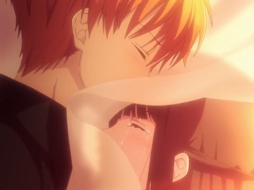 'Fruits Basket S3: The Final Season' TV anime reveals all-new trailer, series to premiere on April 5