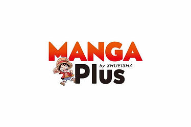 US, Thailand, Indonesia, Mexico, Philippines topped the list of countries with the most number of Shueisha's Manga PLUS users