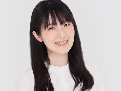Japanese voice actress 'Yui Ishikawa' announces marriage
