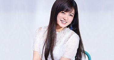 Jpop singer Konomi Suzuki to undergo vocal cord surgery, takes a break until early next year