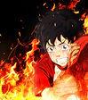 'Tokyo Revengers' TV anime series reveals premiere date, broadcasting begins April 10, 2021