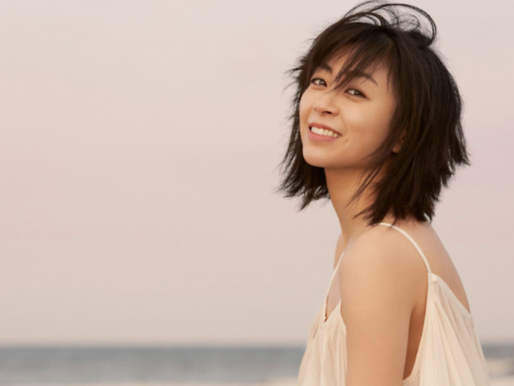 Singer-songwriter 'Utada Hikaru' to perform the theme song for 'To Your Eternity' anime series