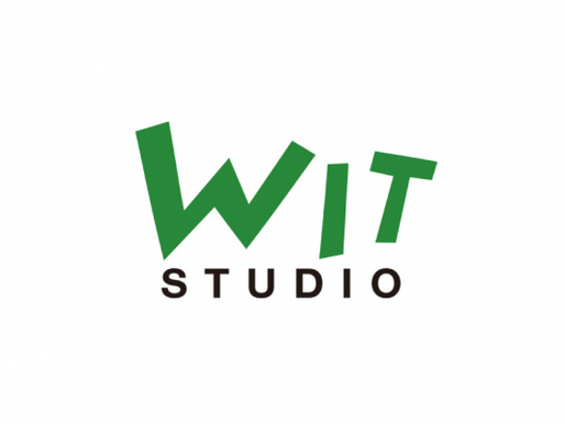 Animation studio 'WIT Studio' rolls out year-long 10th Year Anniversary Project starting June 2021