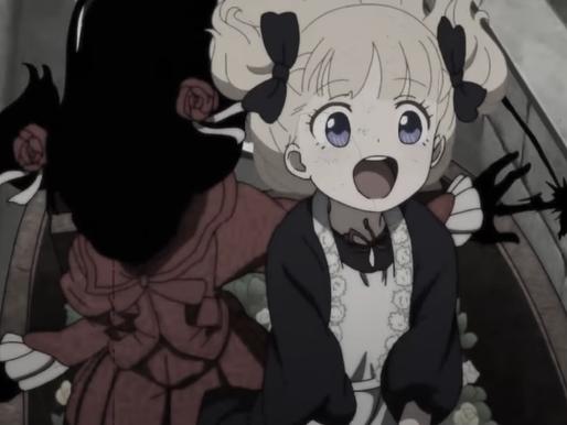 'Shadows House' TV anime announces Season 2