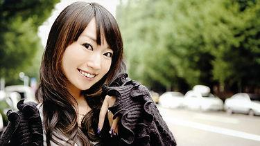 Naruto's Hinata Hyuga voice actress and singer Nana Mizuki is expecting her first child at 40