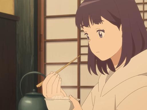 'Misaki no Mayoiga' anime film reveals new trailer, opens August 27 in Japan