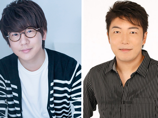 Natsuki Hanae and Kenichiro Matsuda join Kingdom Season 3 anime's cast, series resumes April 2021