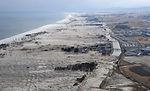 #TodayInHistory:  March 11 - The 10th Year Anniversary of the 2011 Tōhoku Earthquake and Tsunami