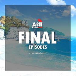 Summer 2020 Anime: Final Episodes (Sept. 19-26, 2020)