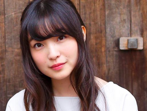 Reina Ueda joins 'How a Realist Hero Rebuilt the Kingdom' TV anime cast, series begins Summer 2021