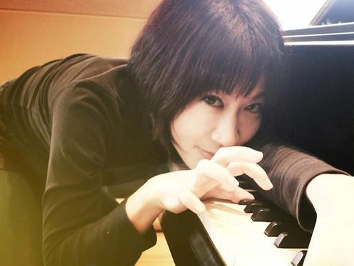 Yoko Kanno returns to compose music for Netflix's 'Cowboy Bebop' live-action series adaptation