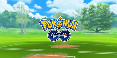 'Pokémon GO' will remove support for Android 5, iOS 10, iOS11 and iPhone 5s & 6 devices starting October