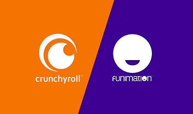 Crunchyroll acquisition by Sony's Funimation Global Group now on its final phase, deal worth US$1.175 Billion