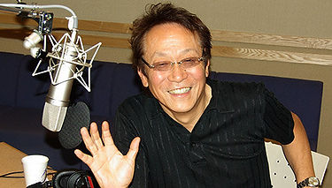 Japanese voice actor Kenyu Horiuchi tested positive for COVID-19