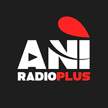 AniradioLogo.png
