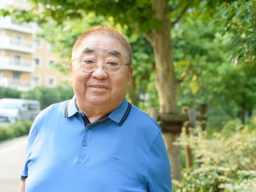 Veteran Japanese commercial and anime theme composer 'Asei Kobayashi' passes away at 88