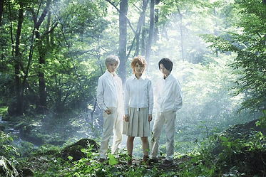 'The Promised Neverland' live-action film to be released same-day-as-Japan in Singapore theaters on December 18