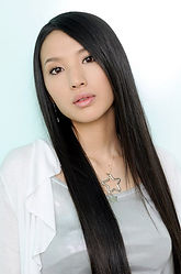 'Sei Ashina', best known for playing the role of Hime in the TV series Kamen Rider Hibiki passes away at 36