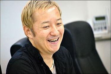 Japanese voice actor 'Masaya Onosaka' tested positive for COVID-19