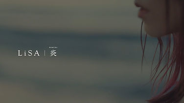 "LiSA's hit single ""Homura"" music video exceeds 50 million views on YouTube"