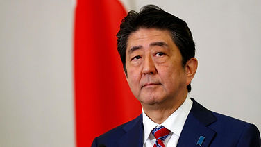 Shinzo Abe, Japan's longest-serving Prime Minister to resign due to health condition