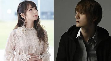 Yanagi Nagi and Jun Maeda to collaborate for 'The Day I Became a God' TV anime series OP/ED themes