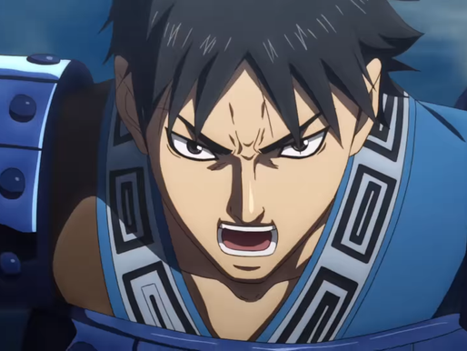 'Kingdom' Season 3 TV anime new PV revealed, to restart broadcasting on April 4 with Episode 1