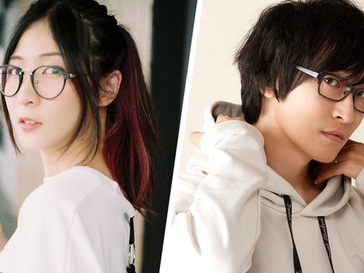 Thai YouTuber 'MindaRyn' and Japanese VA-singer 'Takuma Terashima' to perform Tensura's S2-P2 OP/ED