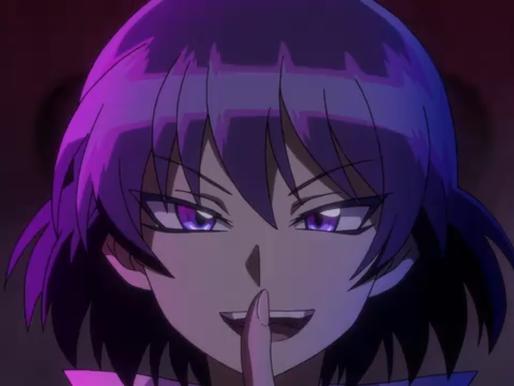 'Welcome to Demon School! Iruma-kun' Season 2 TV anime series reveals 2nd trailer, airs April 17