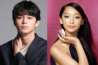 'Ao Haru Ride' and 'Death Note' live action lead actor Masahiro Higashide announces divorce with actress Anne Watanabe