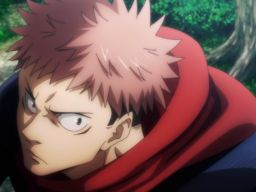 'Jujutsu Kaisen' TV anime releases 4th PV, features new OP theme「VIVID VICE」by Who-ya Extended