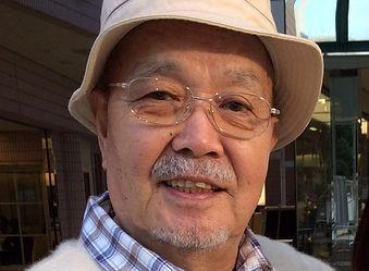 'Doraemon' original Japanese voice actor Tomita Kosei passes away at 84 due to stroke