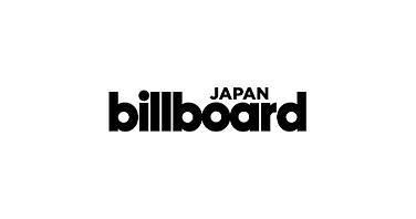 Billboard Japan's Top HOT Weekly Songs for Oct. 25 - 31, 2020