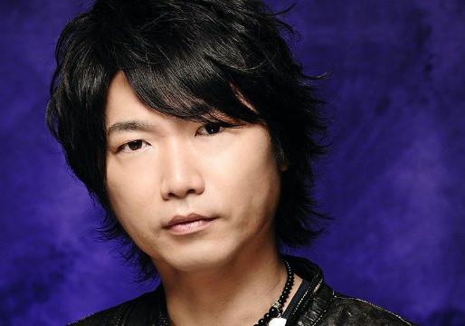 Japanese VA Katsuyuki Konishi joins 'Welcome to Demon School! Iruma-kun' S2 TV anime's cast as Balam