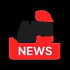 AniradioLogoNews_Trans.png