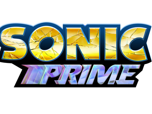 'Sonic the Hedgehog: Sonic Prime' new 3D animated series to premiere on Netflix in 2022
