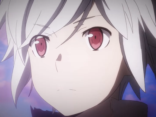 'Danmachi: Is It Wrong to Pick-up Girls in a Dungeon' Season 4 has been announced for 2022